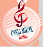 Canlı Radyo Müzik