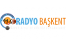 RADYO BAŞKENT
