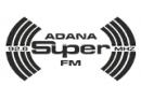 ADANA SÜPER FM