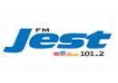 Aksaray Jest FM
