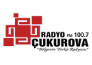 Çukurova Radyo