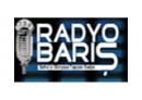 BARIŞ FM