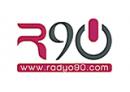 RADYO 90