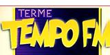 Tempo FM Mersin