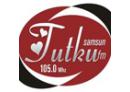 Samsun Tutku FM
