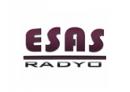 ESAS RADYO
