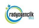 Konya Radyo Gençlik