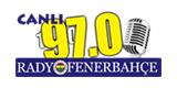 RADYO FENERBAHÇE