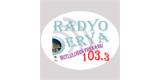 DERYA FM